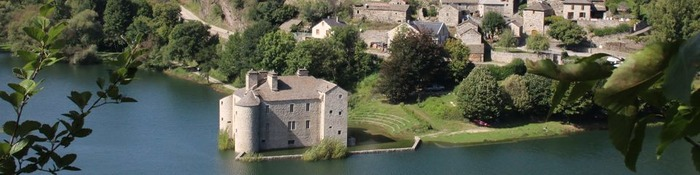 Journées du patrimoine 2017 - Château de Castanet