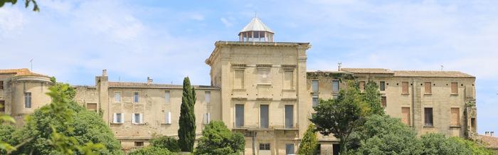 Journées du patrimoine 2017 - Château