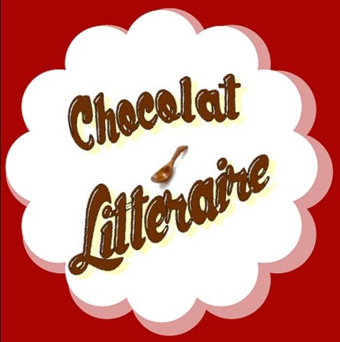 Chocolat littéraire