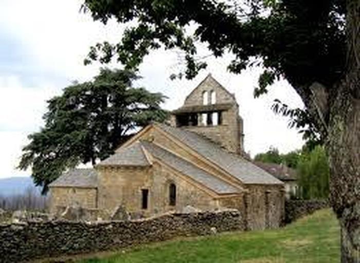 Journées du patrimoine 2018 - Chorale à l'église Saint-Pierre-aux-Liens.