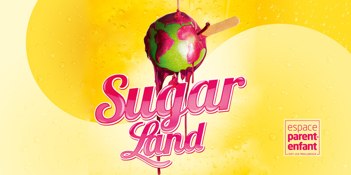 Ciné-Parents « Sugarland »