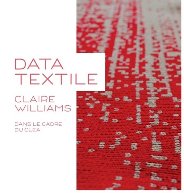 Data Textile
