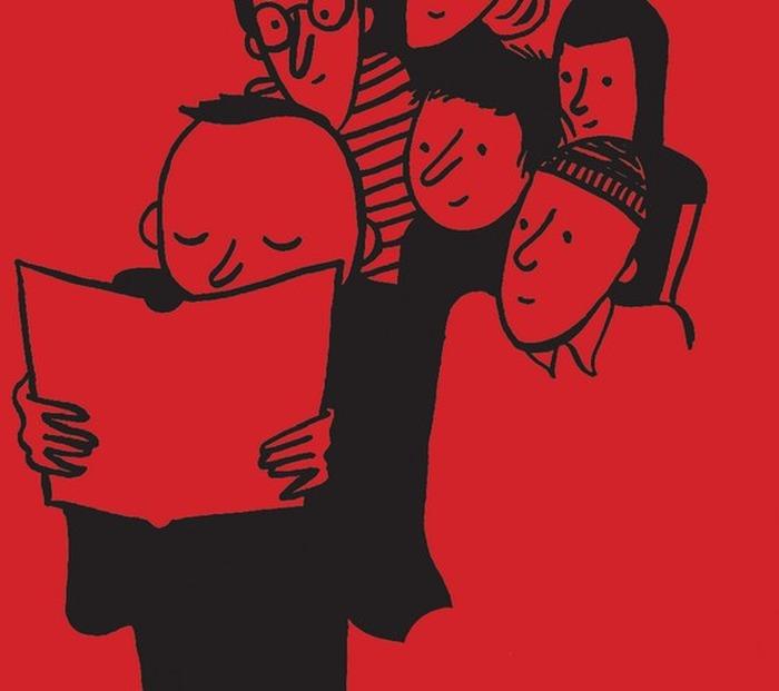 Club de lecture