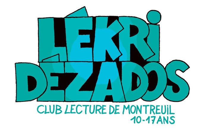 Club Lecture - Lékri Dézados