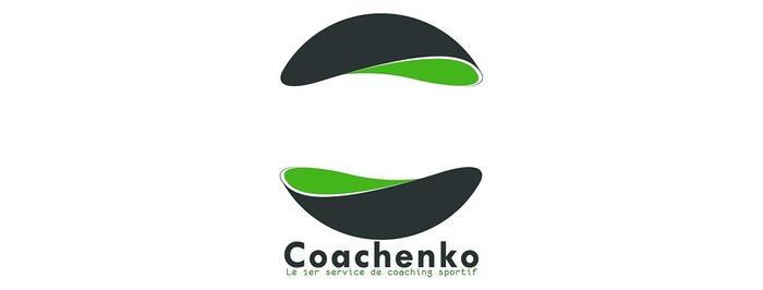 Coachenko vous offre une session de coaching individuel !