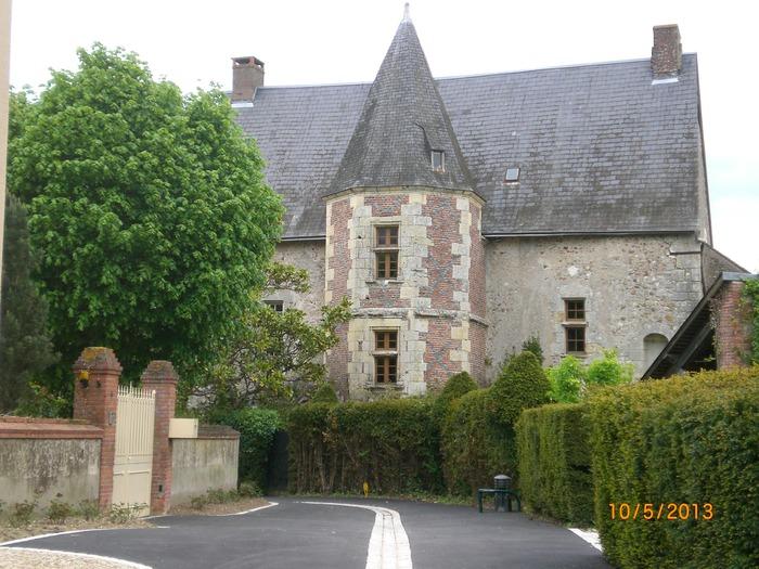 Journées du patrimoine 2017 - Cœur historique du village