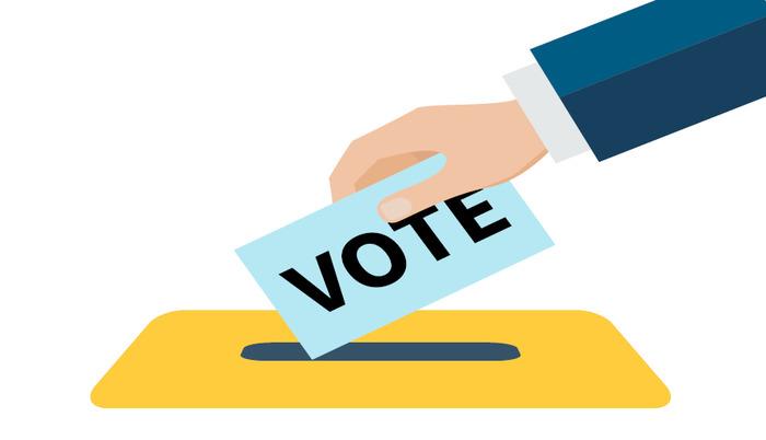 Elections régionales et départementales (double scrutin) : second tour