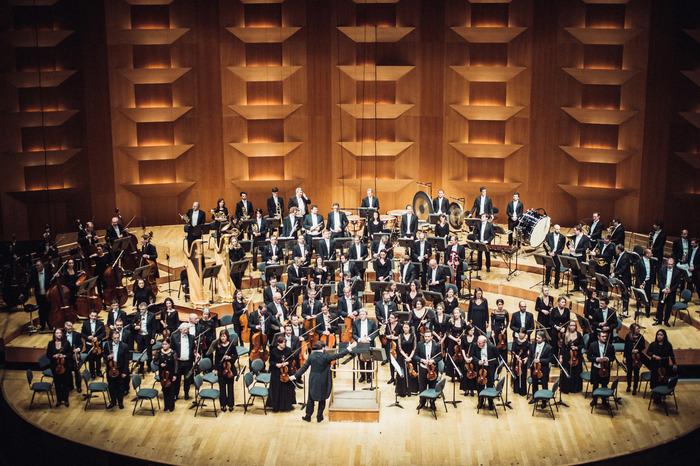 Journées du patrimoine 2018 - Concert #1