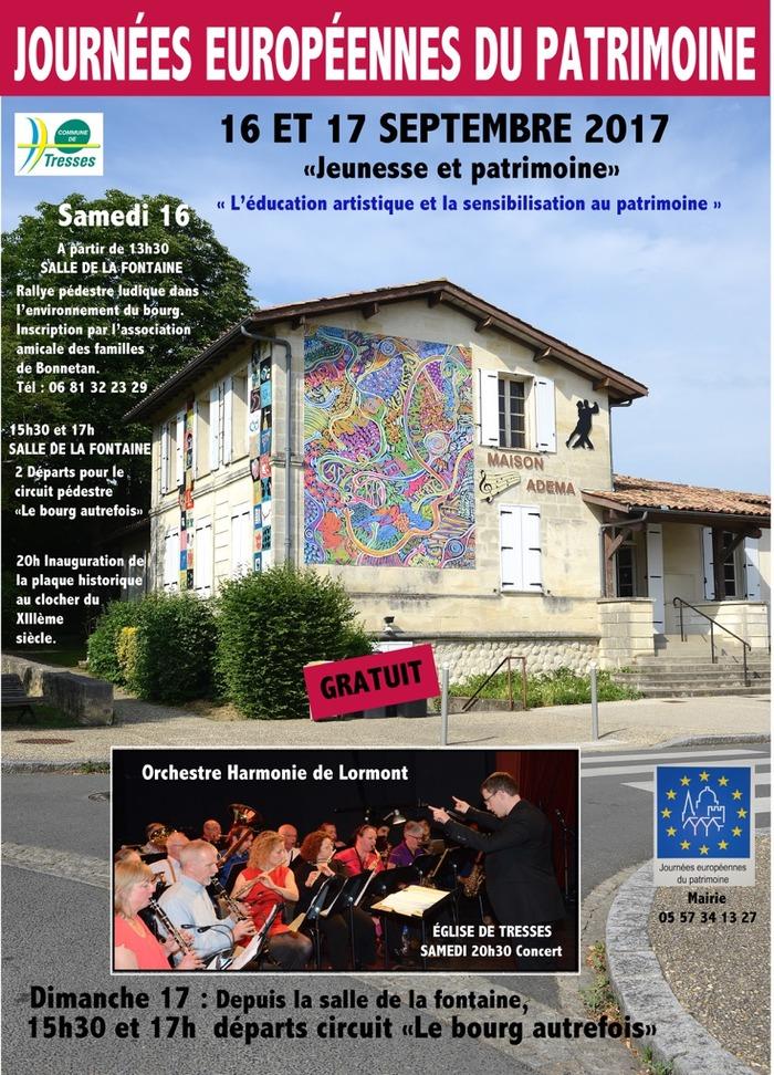 Crédits image : ©Église Saint-Pierre