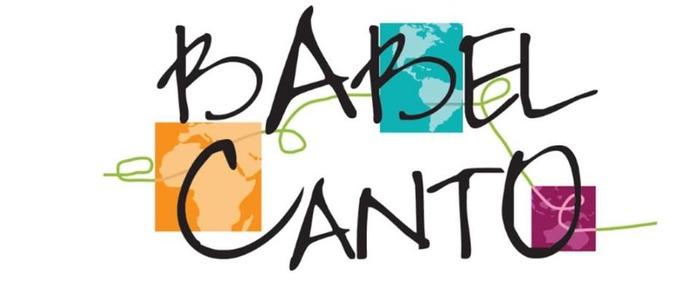 Fileri-Filera : Concert Babel Canto et Ensemble Choral de La Roche Bernard