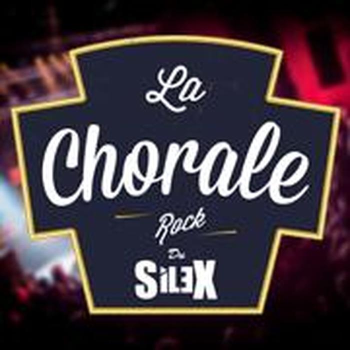 Journées du patrimoine 2017 - Concert chorale Rock du Silex