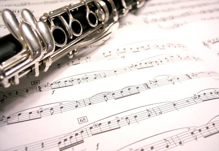 Journées du patrimoine 2018 - Concert classique