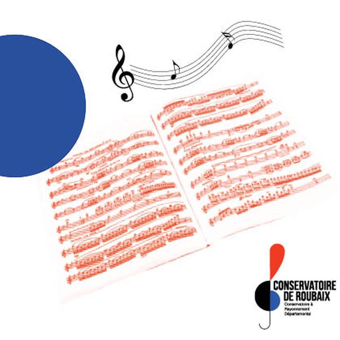 Concert de Clôture de la Saison Musicale