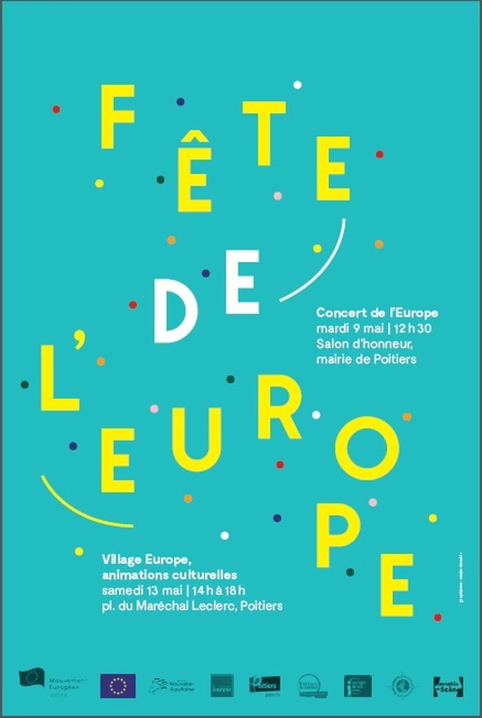 event concert-de-l-europe 814422.jpg 9cdfa1013d0