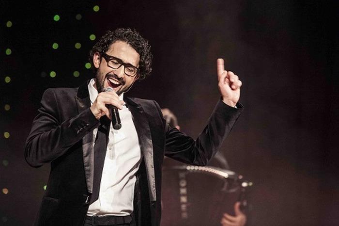 Journées du patrimoine 2018 - Concert de Mathieu Sempéré