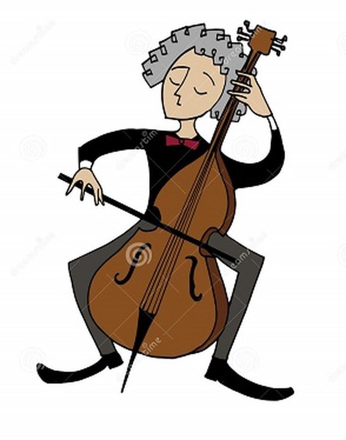 Journées du patrimoine 2017 - Concert de musique classique
