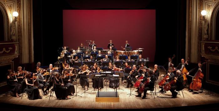 Journées du patrimoine 2017 - Concert du Patrimoine
