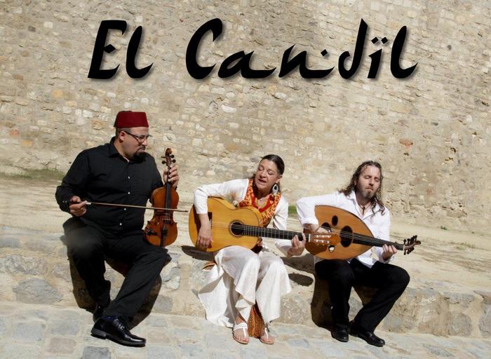 Crédits image : El Candil