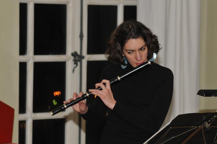 Journées du patrimoine 2017 - Concert et découverte : la musique classique, musique