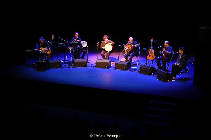 Concert : Rassegna