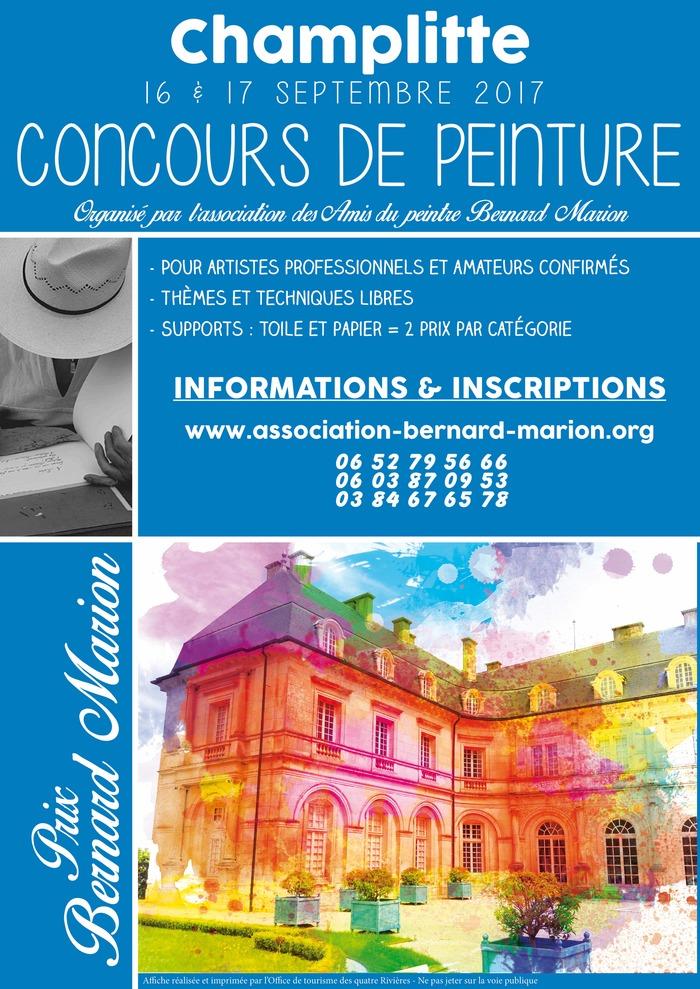 Crédits image : Office de Tourisme des Quatre Rivières