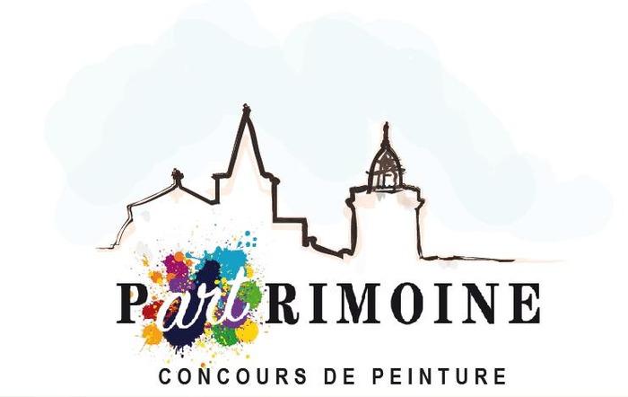 Crédits image : Ville d'Aubagne