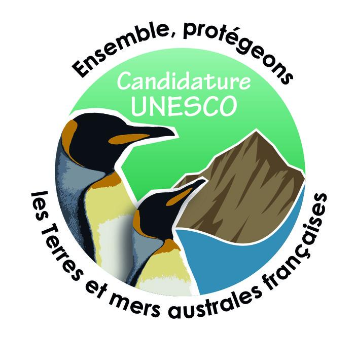 Journées du patrimoine 2018 - Conférence autour de la candidature Unesco des
