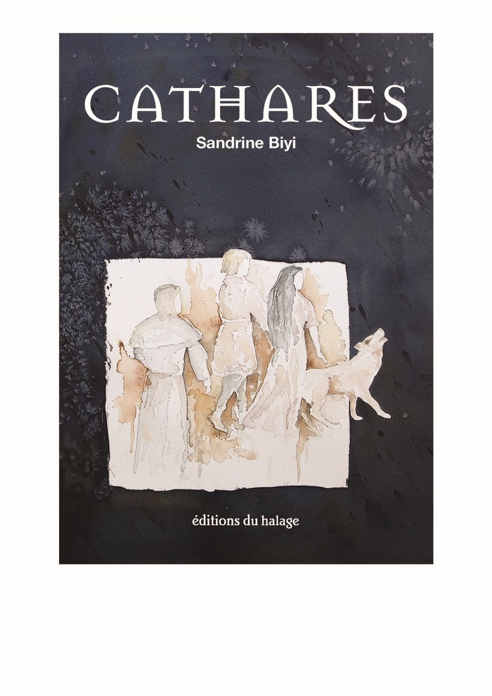 Journées du patrimoine 2018 - Conférence : Catharisme, 1209 : chronique d'un génocide annoncé