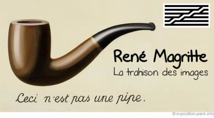 Gays donnant pipes