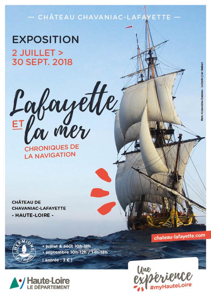 Journées du patrimoine 2018 - Conférence et démonstration de forge.
