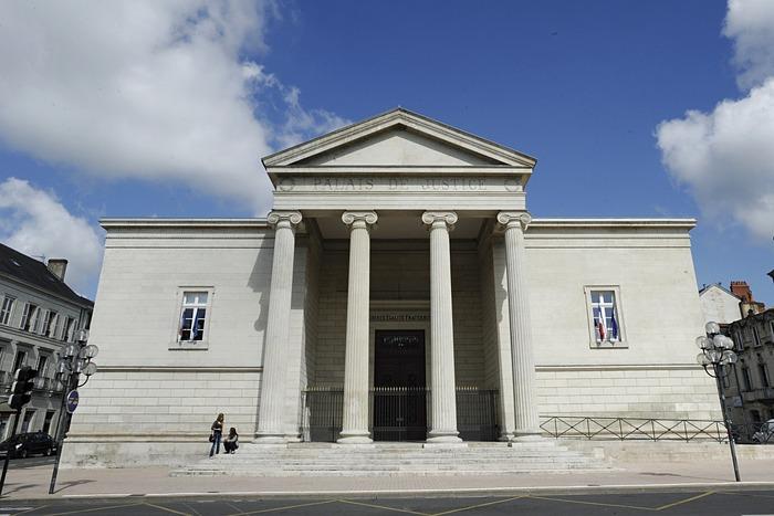 Journées du patrimoine 2019 - Conférence : « Hommage à Louis Catoire (1806-1864), architecte-urbaniste »