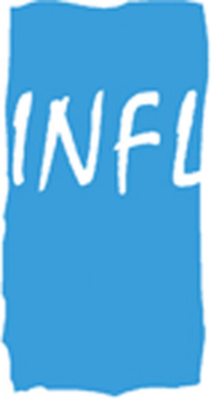 Conférence INFL