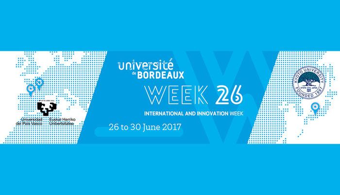 Conférence internationale sur « L'innovation en santé »