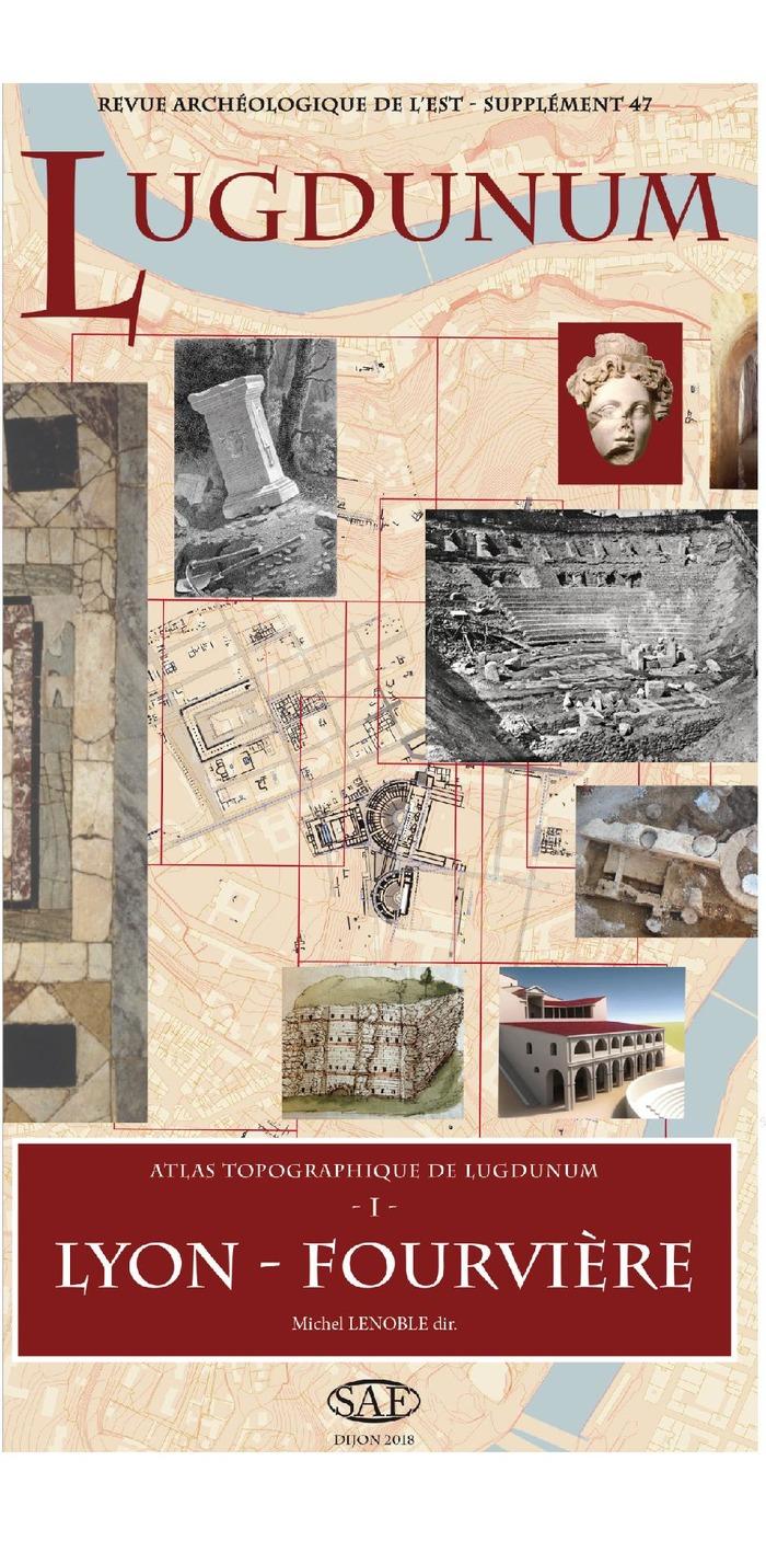 Journées du patrimoine 2019 - Conférence :