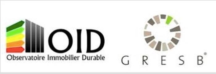 Conférence OID et GRESB