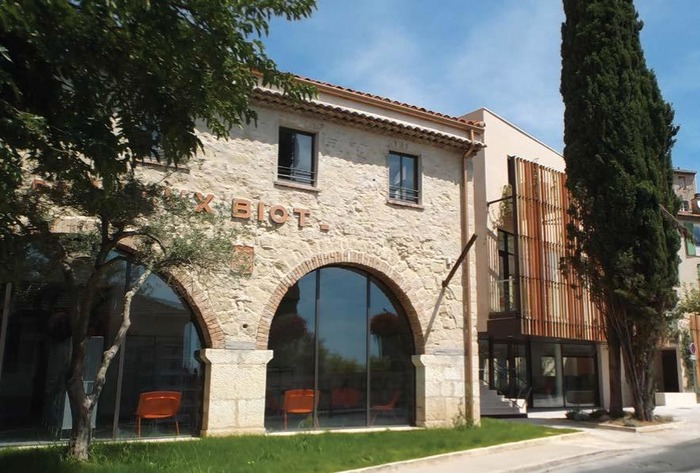 Journées du patrimoine 2018 - Conférence « Picasso à Vallauris, au rendez-vous des poètes »