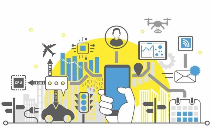 Conférence So Digital : Quels sont les dispositifs régionaux de soutien aux start-up ?