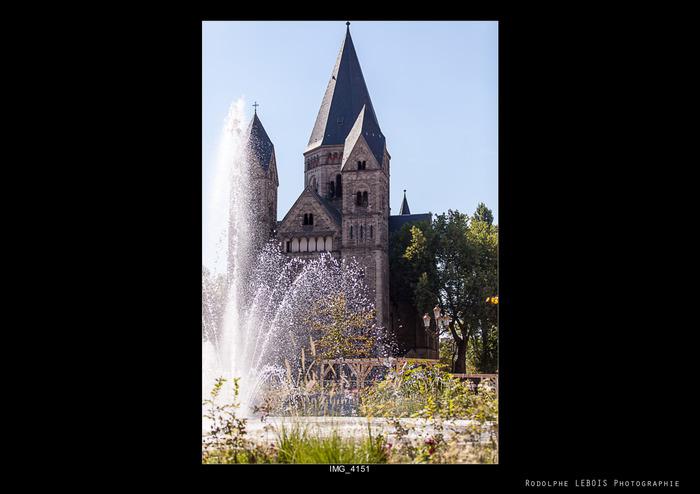 Journées du patrimoine 2018 - Conférence :