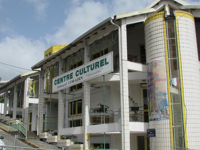Journées du patrimoine 2018 - Conférences