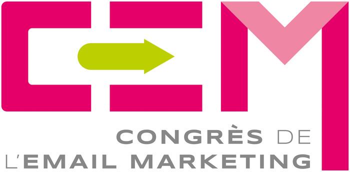 Congrès de l'Email Marketing : Enjeux, perspectives et solutions de l'email d'aujourd'hui