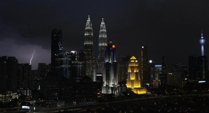 gratuit en ligne Malaisie sites de rencontre datation Mappin Webb plaque d'argent marques