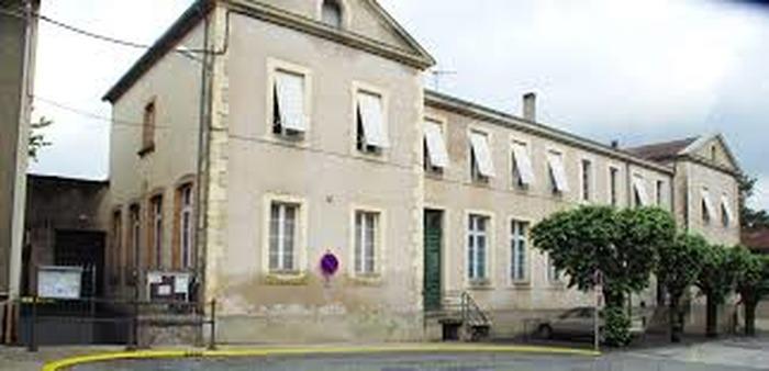 Crédits image : Association d'Hier à Aujourd'hui - Roquecourbe