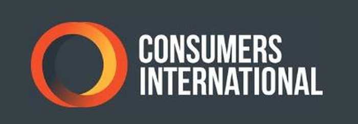 Consumers International Summit