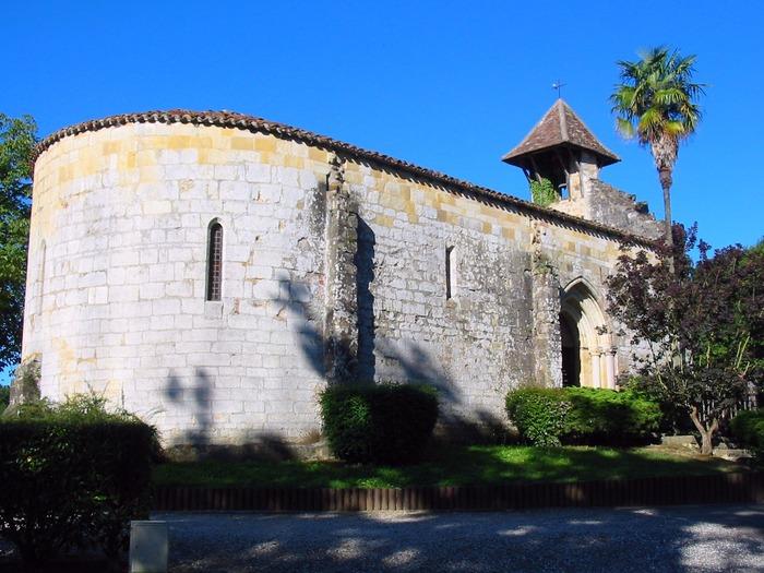 Journées du patrimoine 2018 - Contes en duo des Pyrénées