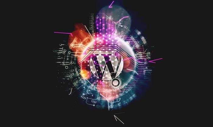 Création d'un thème Wordpress