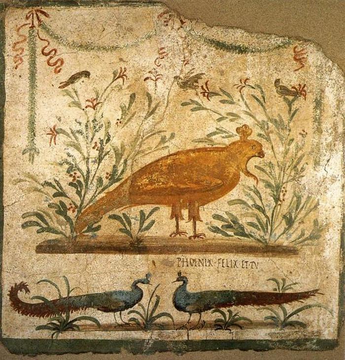 Journées du patrimoine 2018 - Création d'une fresque