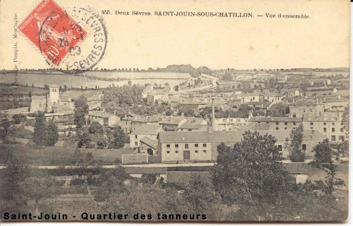Crédits image : © Château de Mauléon
