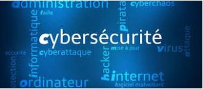 Cybersécurité  #2 - Bonnes pratiques et bons réflexes !