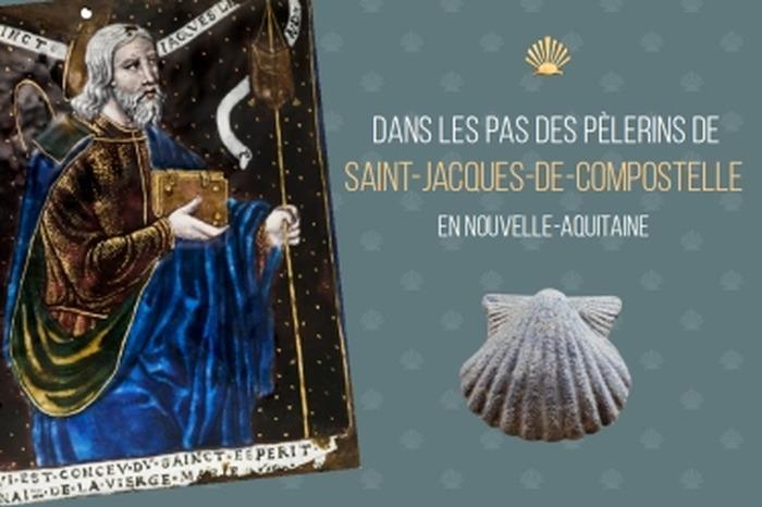 Journées du patrimoine 2018 - Exposition :