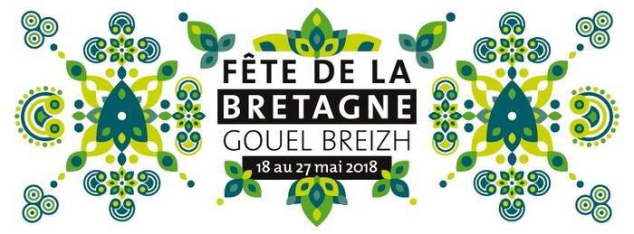 Danses Hip Hop En Bretagne | week end Hip Hop en Scène